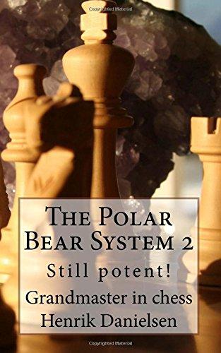 the-polar-bear-system-2-still-potent