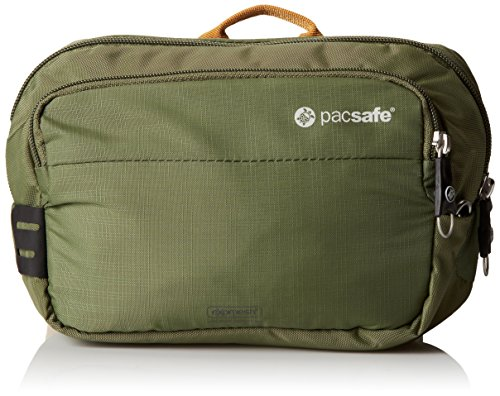 pacsafe-venturesafe-100-gii-anti-theft-hip-pack