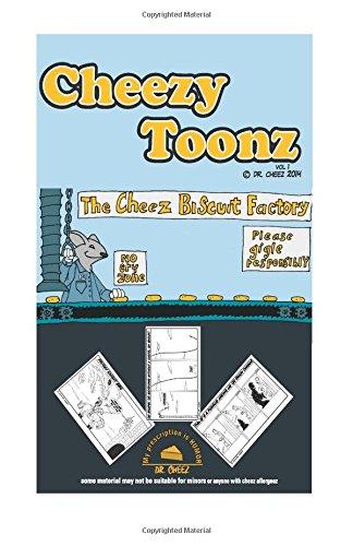 cheezy-toonz-by-dr-cheez-volume-1