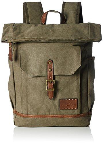 tom-tailor-acc-womens-juri-backpack-handbags-green-size-34x38x10-cm-b-x-h-x-t