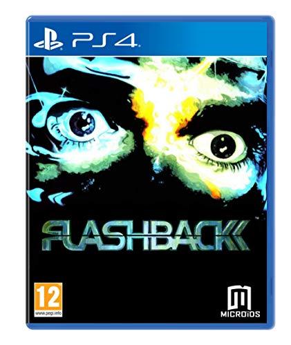 Flashback 25 Anniversary