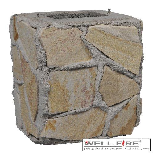 Wellfire 21075