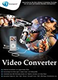 Avanquest Video Converter [Download]