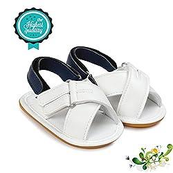 Precioso Zapatos de Beb...
