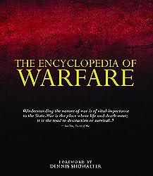 The Encyclopedia of Warfare