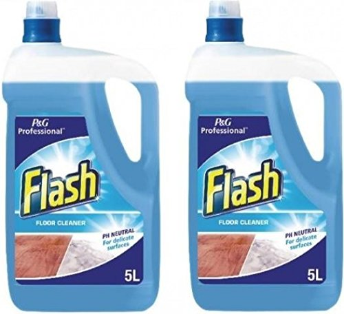 2-x-5-litre-flash-floor-cleaner-10-litres-in-total