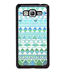 ifasho Designer Phone Back Case Cover Samsung Galaxy Grand Prime :: Samsung Galaxy Grand Prime Duos :: Samsung Galaxy Grand Prime G530F G530Fz G530Y G530H G530Fz/Ds ( Plate Love Key Cute Funky )