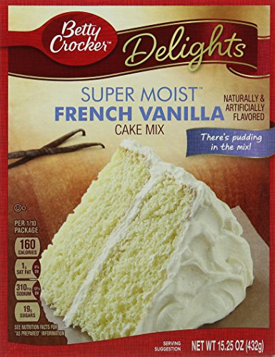 betty-crocker-super-moist-french-vanilla-cake-mix-432-g-pack-of-2