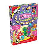 WOW Toys Special Day Countdown Calendar