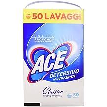 ACE Fustino Detergente Desinfectante Classico ...