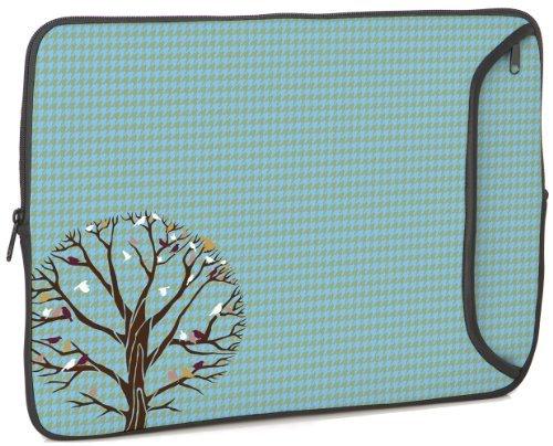 designer-sleeves-14-autumn-birds-laptop-case-by-designer-sleeves
