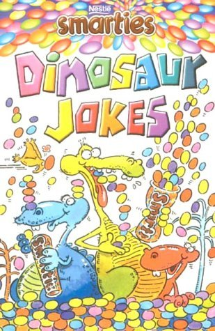 smarties-dinosaur-jokes-nick-revill-by-peter-eldin-2001-06-28