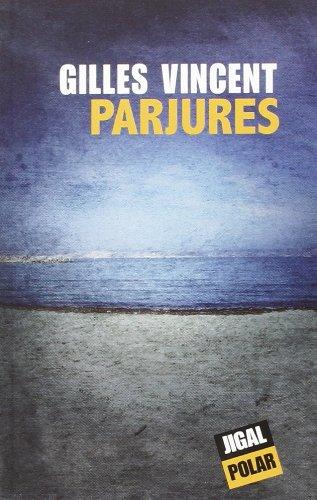 Parjures