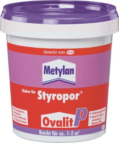 metylan-44500-ovalit-p-styropor-kleber-925-g