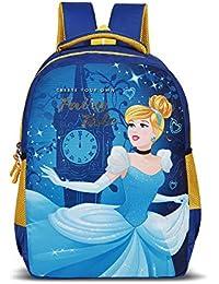 Priority Disney Girls Backpacks