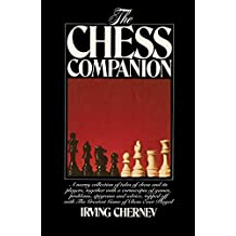 CHESS COMPANION