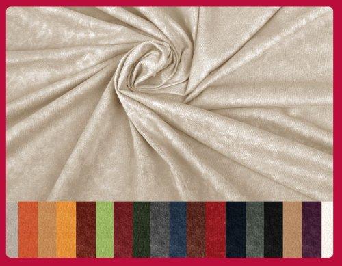 tela-de-tapiceria-de-microfibra-t074-01-color-beige-claro