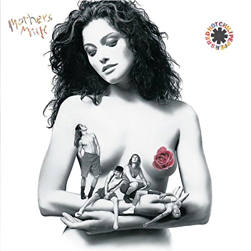 Mother's Milk [Explicit]