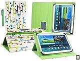 Emartbuy Wolder miTab Pro + 10.1 Pulgadas HD Tablet PC Universal (10-11 Pulgadas Jirafas Ángulo...