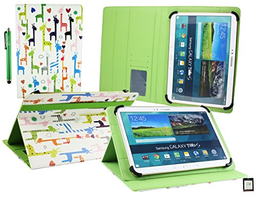 emartbuyr-rca-10-viking-ii-tablet-pc-101-zoll-universal-range-10-11-zoll-mehrfarbig-giraffen-multi-a