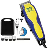 Wahl 9269-810 Animal Grooming Blister Kit with Instructional DVD by Wahl