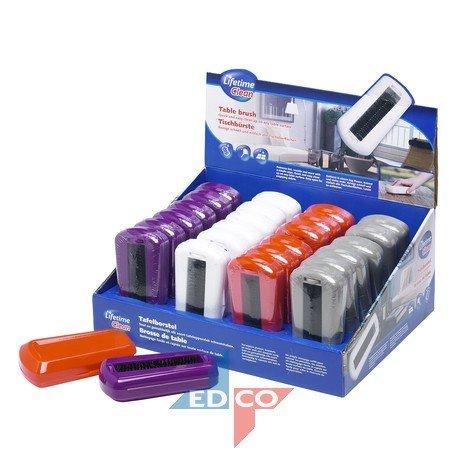 edco-mini-kehrer-tischplatte-burste-dirt-krumel-kollektor-tragbar-rotierende-roller-mini-hoover-tepp