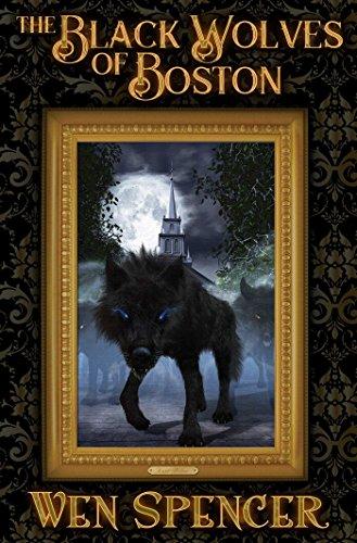 black-wolves-of-boston