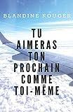 Telecharger Livres Tu aimeras ton Prochain comme Toi Meme (PDF,EPUB,MOBI) gratuits en Francaise