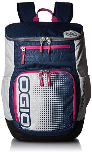 OGIO C4 Sport Sac à Dos