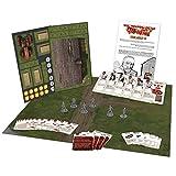 The Walking Dead All Out War il Lungo Cammino Espansione Narrativa (Edizione Italiana), 74969
