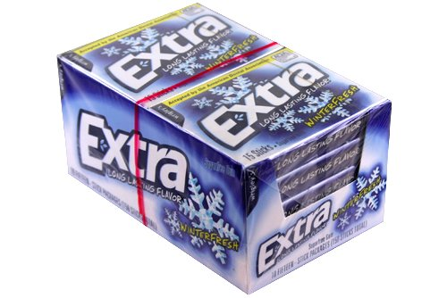 extra-winterfresh-10-15-stick-packs