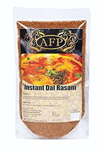 AFP Instant Dal Rasam - 200g +200g