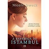 A Rapariga de Istambul