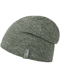 Gorro Colombo Oversize by Chillouts long beaniebeanie long beanie
