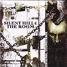Silent hill original soundtrack
