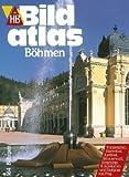 HB Bildatlas Böhmen -