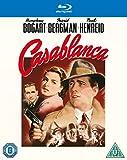 Casablanca [Blu-ray] [Import]