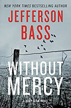 without-mercy-a-body-farm-novel
