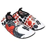 Schuhe Meer Schwimmbad Strand Mädchen Minni Maus Disney | Multicolor | Größen von 23 bis 30 (27/28 EU)