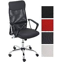 Amazon.es: Sillas Oficina Ikea: Oficina y papelería