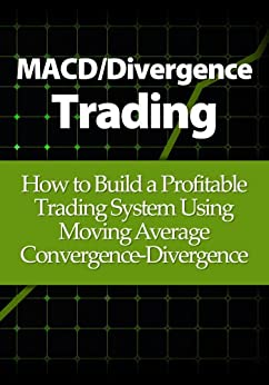 Building a profitable trading system