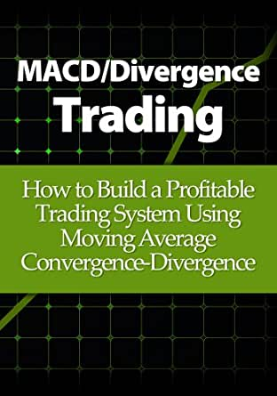 Macd trading strategy in hindi