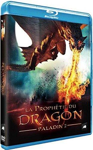 la-prophetie-du-dragon-paladin-2-blu-ray
