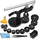 Vastar Uhren Presse Reparatur Werkzeug