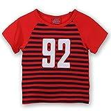 Lilliput Frisk Tshirt (8907264055574_Red...