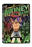 Wwe: Money in the Bank 2012 [DVD] [Import] -
