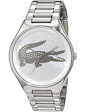 Lacoste Damen-Armbanduhr Valenci