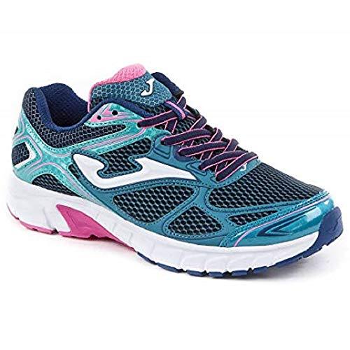 - Joma - Zapatillas de Running Vitaly para Mujer