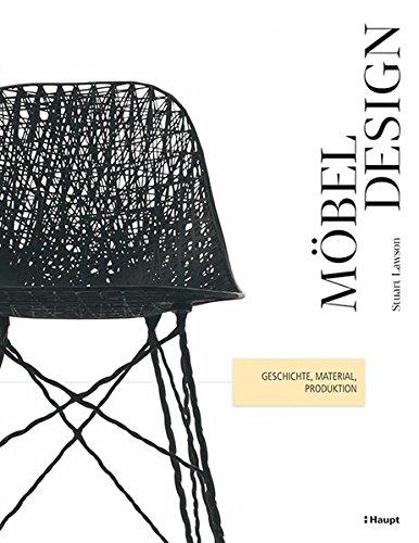 mobeldesign-geschichte-material-produktion