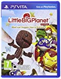 Little Big Planet - Marvel Edition